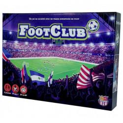 FootClub (nouvelle édition)