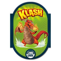 Klash Drako