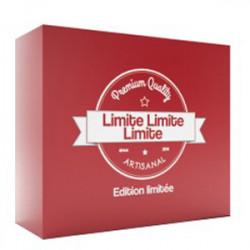 Limite Limite Limite - Edition Limitée