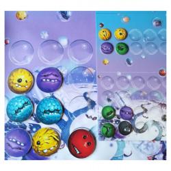 Bubblee Pop XXL
