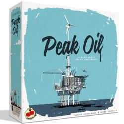 Peak Oil VF