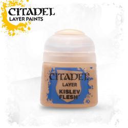 Citadel Layer Kislev Flesh