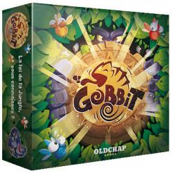 Gobbit (nouvelle édition)