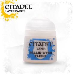 Citadel Layer Pallid Wych Flesh