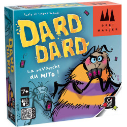 Dard Dard