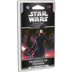 Star Wars JCE : Promesse de Pouvoir