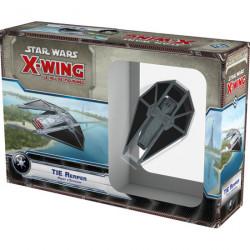 X-Wing - Tie Reaper