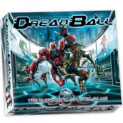Dreadball 2