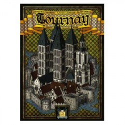 Tournay