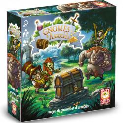 Gnomes et Associés