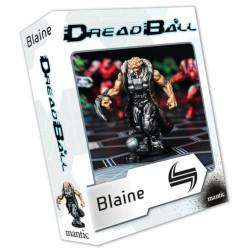 Dreadball 2 : Blaine