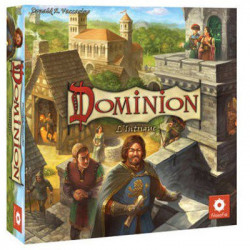 Dominion L'Intrigue (ext. 1)