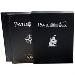 Pavillon Noir 2 - Livres de Base
