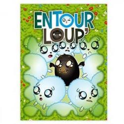 Entourloup