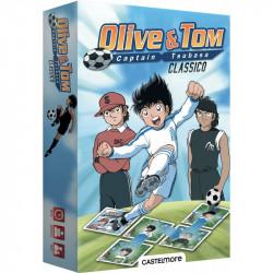 Olive et Tom - Classico