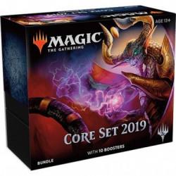 Bundle Core Set 2019