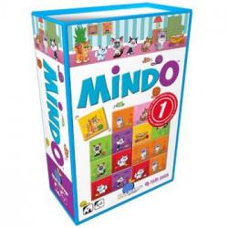 Mindo - Chats