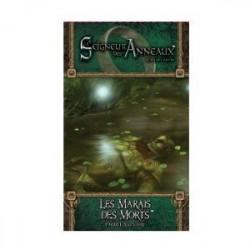 SdA JCE - Les Marais des Morts