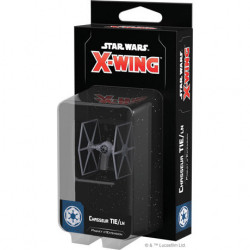 X-Wing 2.0 - Chasseur TIE LN