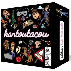 Kantoutacou Edition Très Très Sale