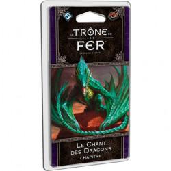 Le Trône de Fer JCE : Le Chant des Dragons