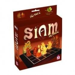 Siam Travel