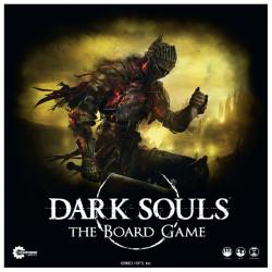 Dark Souls VF