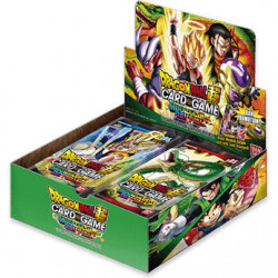 Dragon Ball Super Card Game - 24...
