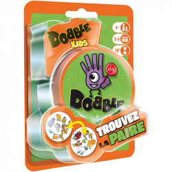 Dobble Kids (Blister)