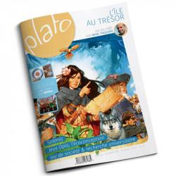 Plato 112 - Décembre 2018