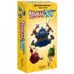 Ninjaaa'Tack