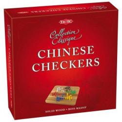 Dames Chinoises - Collection Classique