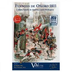 Fuentes de Onoro 1811